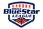 Rising_BlueStar_League_Logo_web+(1).png
