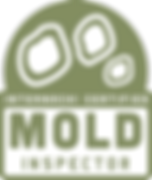 InterNACHI-Certified-Mold-Inspector-3.pn