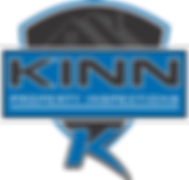 KINN PROPERTY3.png
