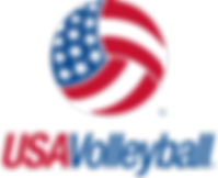 1200px_USA_Volleyball_logo_svg.png