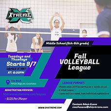 MS Volleyball FALL League .jpeg