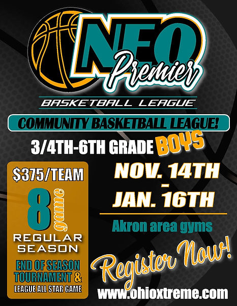 OX-NEO-CBL Flyer-Boys-First Draft-page-0