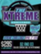 xtreme flyer.jpg