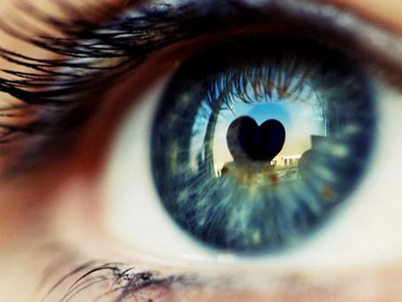 Our Heartfelt Vision
