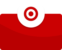 Retailer 10.png