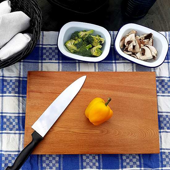 Chopping Board 4 _Ayke and WhatNot.png