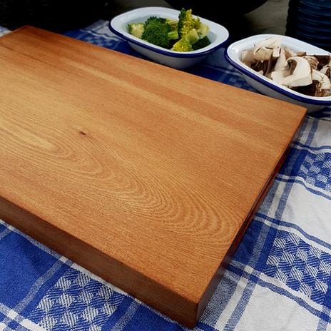 Chopping Board | Ayke & WhatNot