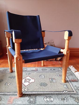 Roorkhee Chair_Testimonial
