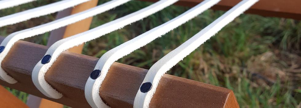 Folding Leather Camp Stool.jpg