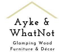 Ayke & WhatNot (2).png