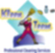 Kleen Teem Logo_WEB (1) (1).jpg