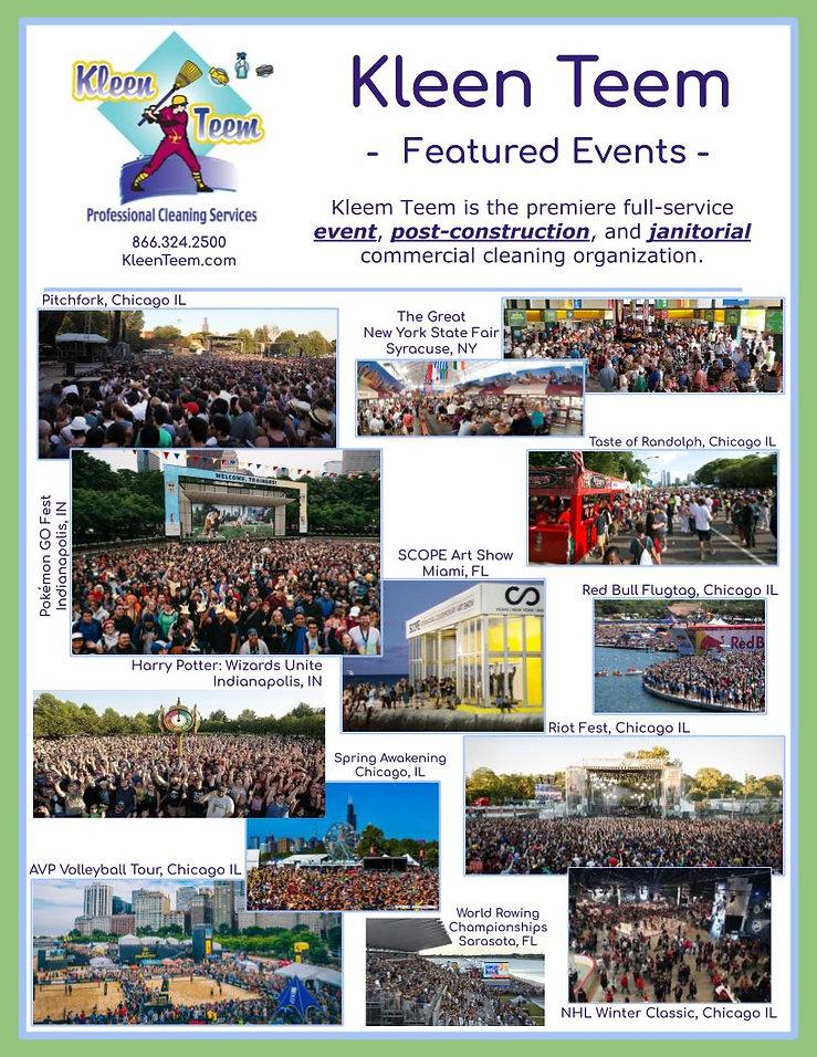 Kleen Teem Event Brochure.jpg