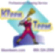 Kleen Teem Logo5.jpg