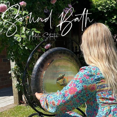 soundbath Facebook.jpg