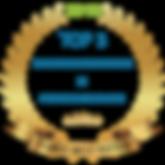 driving_schools-peterborough-2019-clr.pn