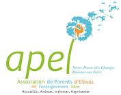 APEL NDC_logo_global.jpg
