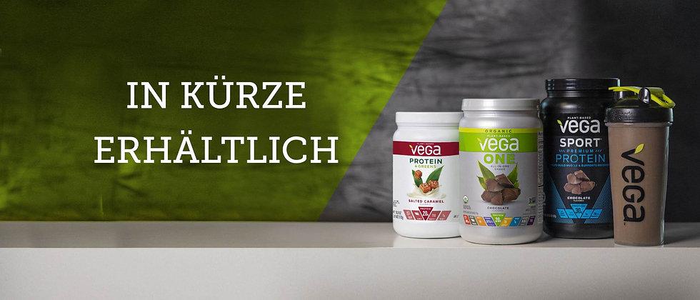 vega-coming-soon-de.jpg