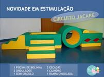 Circuito Cód 2405