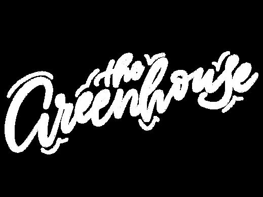 greenhouseoff.png