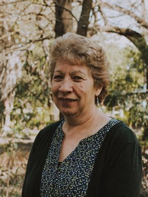 Linda Petrolito
