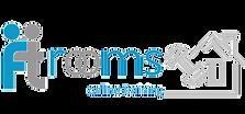 logo%252520email_edited_edited_edited.pn