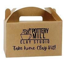 Take Home Clay Kits.png