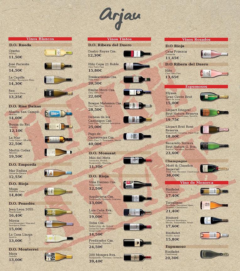 carta vins per take away.jpg
