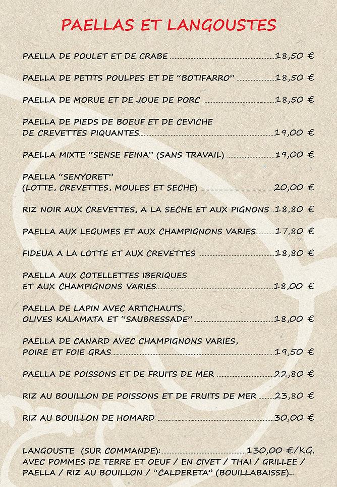 carta francès 2.jpg