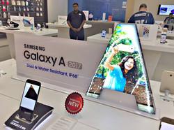 Samsung VM