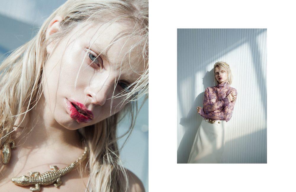 Schon_Magazine_whitebalance3-1000x647.jp