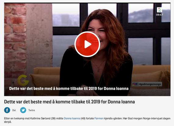 Screenshot 2019-02-04 at 16.43.08.png