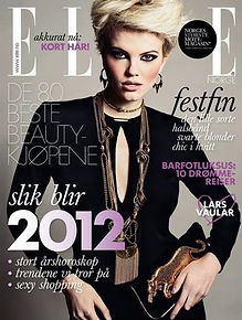 elle-norway-january-2012-merethe-hopland