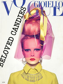 ST.Vogue.Italy.Gioiello.09-10.02.high.jp