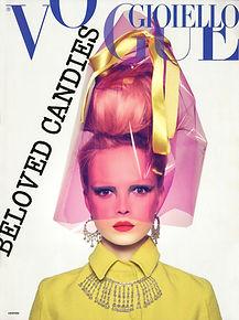 ST.Vogue.Italy.Gioiello.09-10.02.high.jp