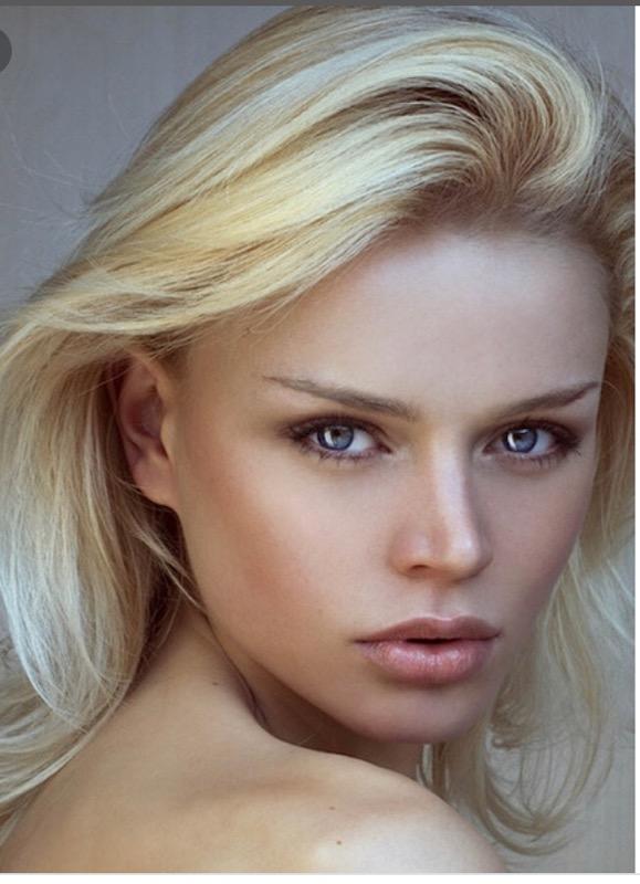 Emilie Engerhardt Olsen
