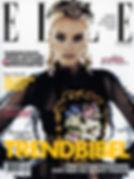 Elle_Norway_September2012_1.jpg