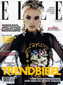 Elle_Norway_September2012_1.jpg