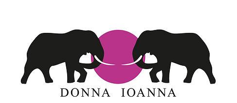 DonnaIoannaMilano_Logo_edited.jpg