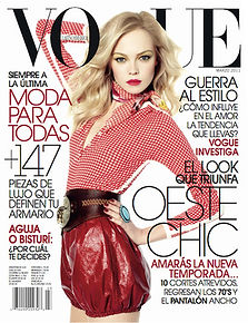 Siri_Tollerod_by_David_Roemer_for_VOGUE_