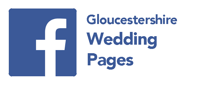 Gloucestershire Facebook Wedding Pages for 2018