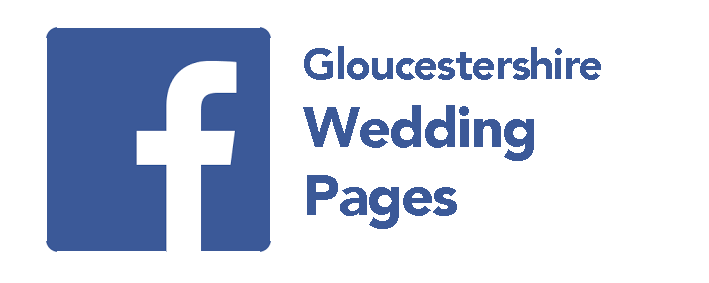 Gloucestershire Bride Facebook Pages