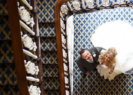 wedding photographer tewkesbury
