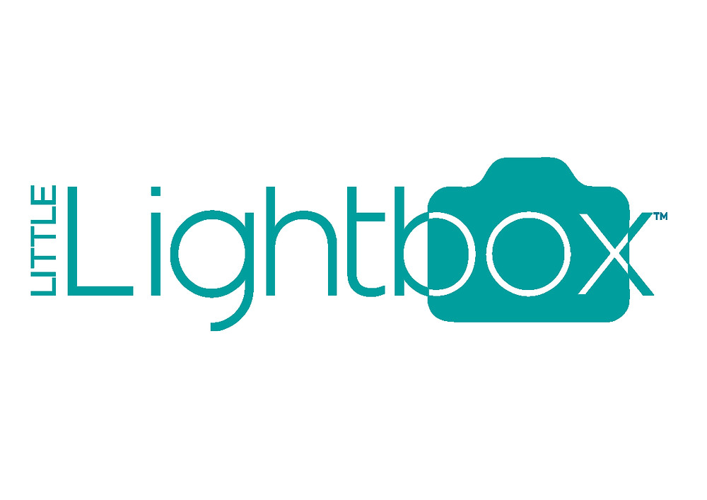 Little Lightbox Logo