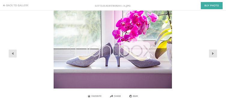 example little lightbox customer gallery