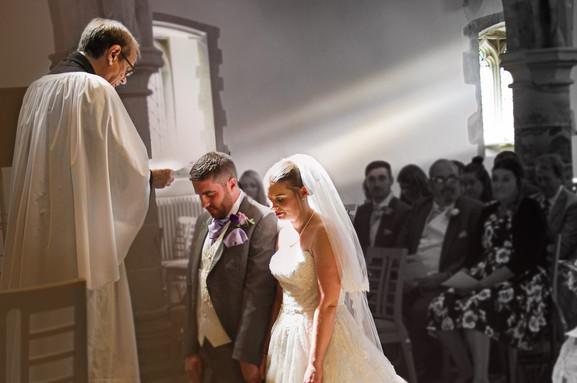 wedding photography little lightbox