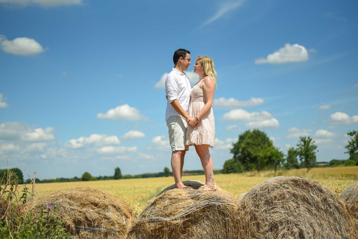 worcestershire worcester couple pre wedding photo shoot