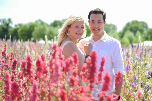 pre wedding photographer gloucestershire