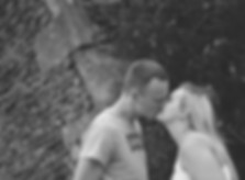 cotswold pre wedding
