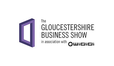 Gloucestershire Business Show