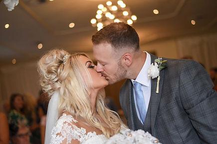 wedding photographer ceremony day